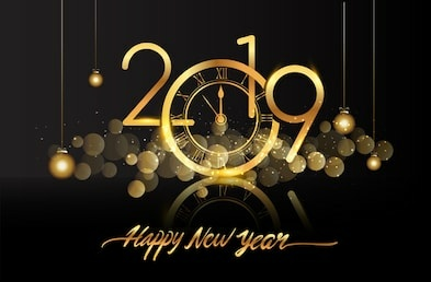 Download-Happy-New-Year-2019-GIF-586