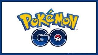 Pokemon-Go-Beta