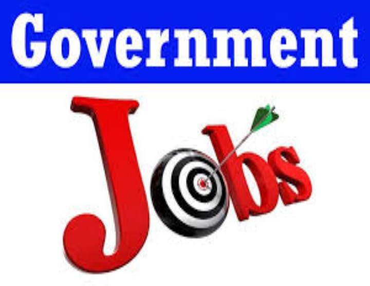 Government job vacancy interview during covid 19 lockdown