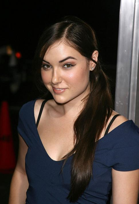 Sasha Grey Sex Xxx