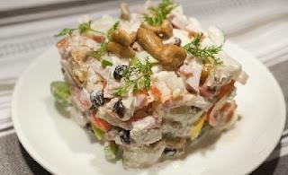 pikantnyj-salat-izyuminka