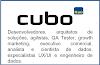 Cubo Itaú abre Processo Seletivo com mais de 500 vagas de empregos