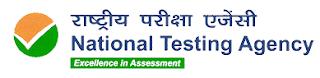 NTA UGC NET Exam For Postponed 2021