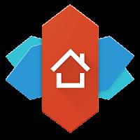 Nova Launcher Apk Prime v6.2.12 + TeslaUnread [Latest]