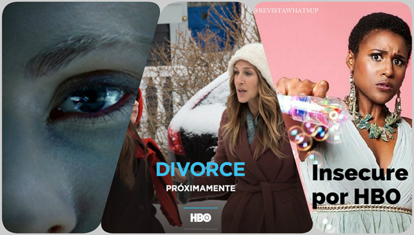 Westworld-Divorce-Insecure-HBO
