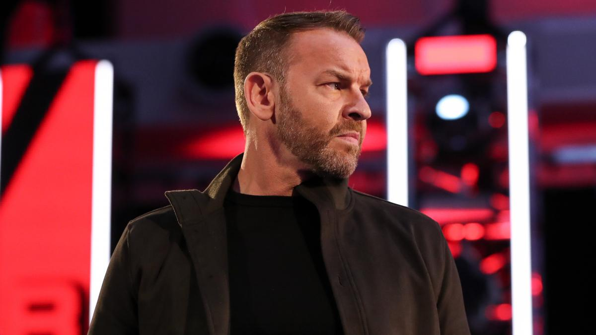 WWE Legends participam da 30-Man Royal Rumble Match