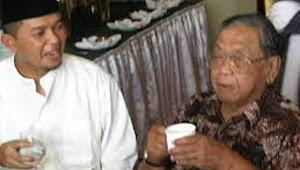 Gus Dur: Indonesia Akan Mengalami Masa Sulit Sampai 2030