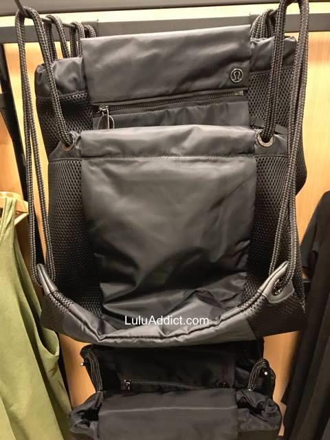 lululemon in-a-cinch-pack