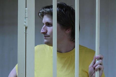 Ötévi szabadságvesztésre ítéltek gyűlöletkeltés címén egy bloggert Moszkvában