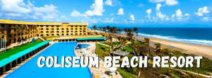 Coliseum Beach Resort
