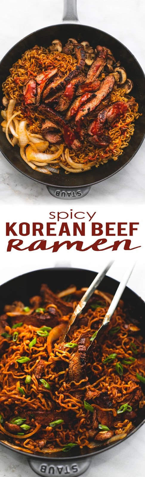 SPICY KOREAN BEEF NOODLES #SPICY #KOREAN #BEEF #NOODLES #HEALTHY   #DESSERTS #HEALTHYFOOD #EASY_RECIPES #DINNER #LAUCH #DELICIOUS #EASY #HOLIDAYS #RECIPE #SPECIAL_DIET #WORLD_CUISINE #CAKE #GRILL #APPETIZERS #HEALTHY_RECIPES #DRINKS #COOKING_METHOD #ITALIAN_RECIPES #MEAT #VEGAN_RECIPES #COOKIES #PASTA #FRUIT #SALAD #SOUP_APPETIZERS #NON_ALCOHOLIC_DRINKS #MEAL_PLANNING #VEGETABLES #SOUP #PASTRY #CHOCOLATE #DAIRY #ALCOHOLIC_DRINKS #BULGUR_SALAD #BAKING #SNACKS #BEEF_RECIPES #MEAT_APPETIZERS #MEXICAN_RECIPES #BREAD #ASIAN_RECIPES #SEAFOOD_APPETIZERS #MUFFINS #BREAKFAST_AND_BRUNCH #CONDIMENTS #CUPCAKES #CHEESE #CHICKEN_RECIPES #PIE #COFFEE #NO_BAKE_DESSERTS #HEALTHY_SNACKS #SEAFOOD #GRAIN #LUNCHES_DINNERS #MEXICAN #QUICK_BREAD #LIQUOR