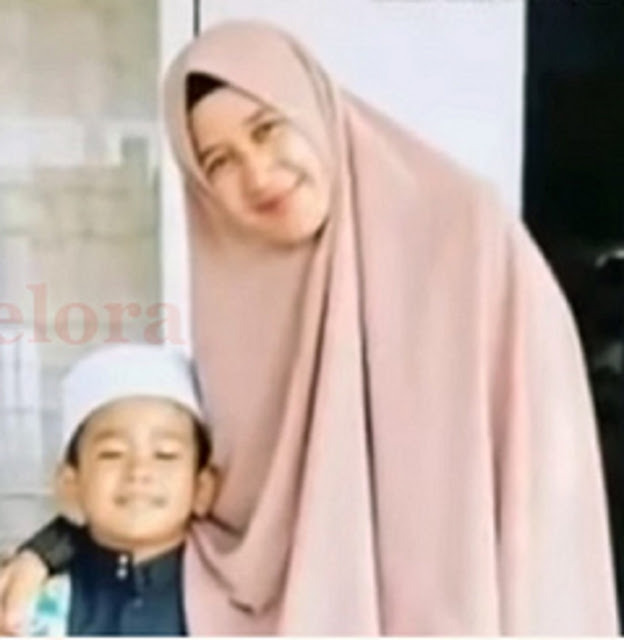 Penyebab Ustadz Abdul Somad Cerai, Istri Bungkam, Ini Penjelasan Pengadilan Agama