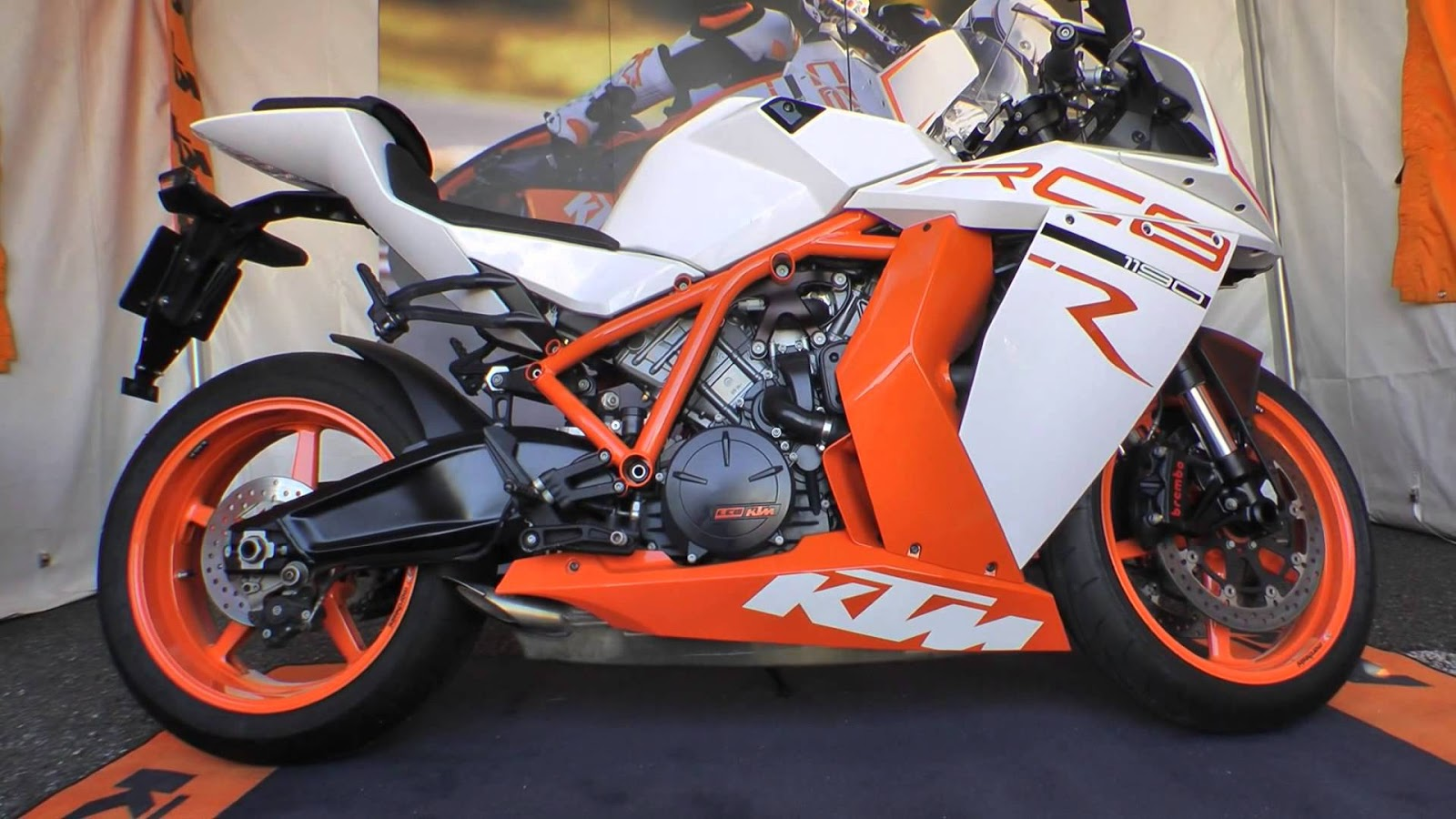 Hd wallpaper all - Inr Price Rs 20 00 000 Lakh This Bike Hd Images Hd Pictures And Hd Photos Are Free Hd Wallpapers All Device Download Widescreen Use Free Pics Here