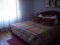 atico duplex en venta calle ceramista godofredo buenosaires castellon dormitorio3