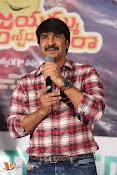 Jayammu Nischayammu Raa Teaser Launch-thumbnail-7