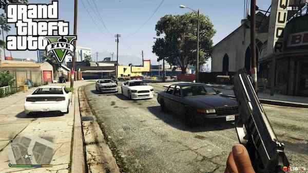 screenshot-1-of-grand-theft-auto-5-pc-game