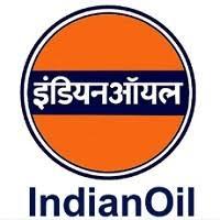 IOCL Gujarat Recruitment for 233 Trade Apprentice & Technician Apprentice Posts 2018