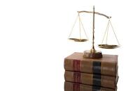 kary za niedopełnienie obowiązków księgowych