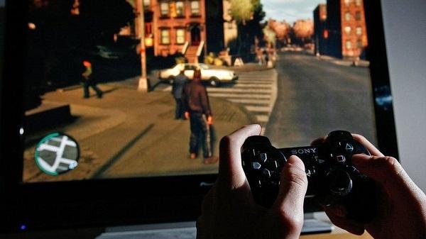 شركة Take Two ( روكستار و 2K Games ) تؤكد أنها تملك أكبر مكتبة ألعاب قادم في تاريخها و سلسلة جديدة قيد التطوير.. %D8%B4%D8%B1%D9%83%D