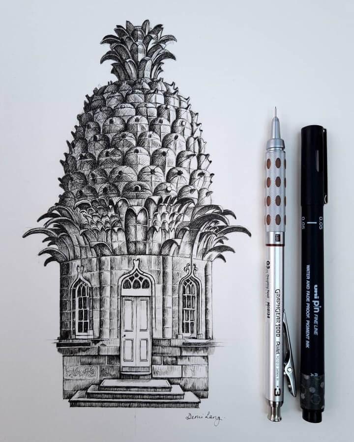 06-Dunmore-Pineapple-cupola-Demi-Lang-www-designstack-co
