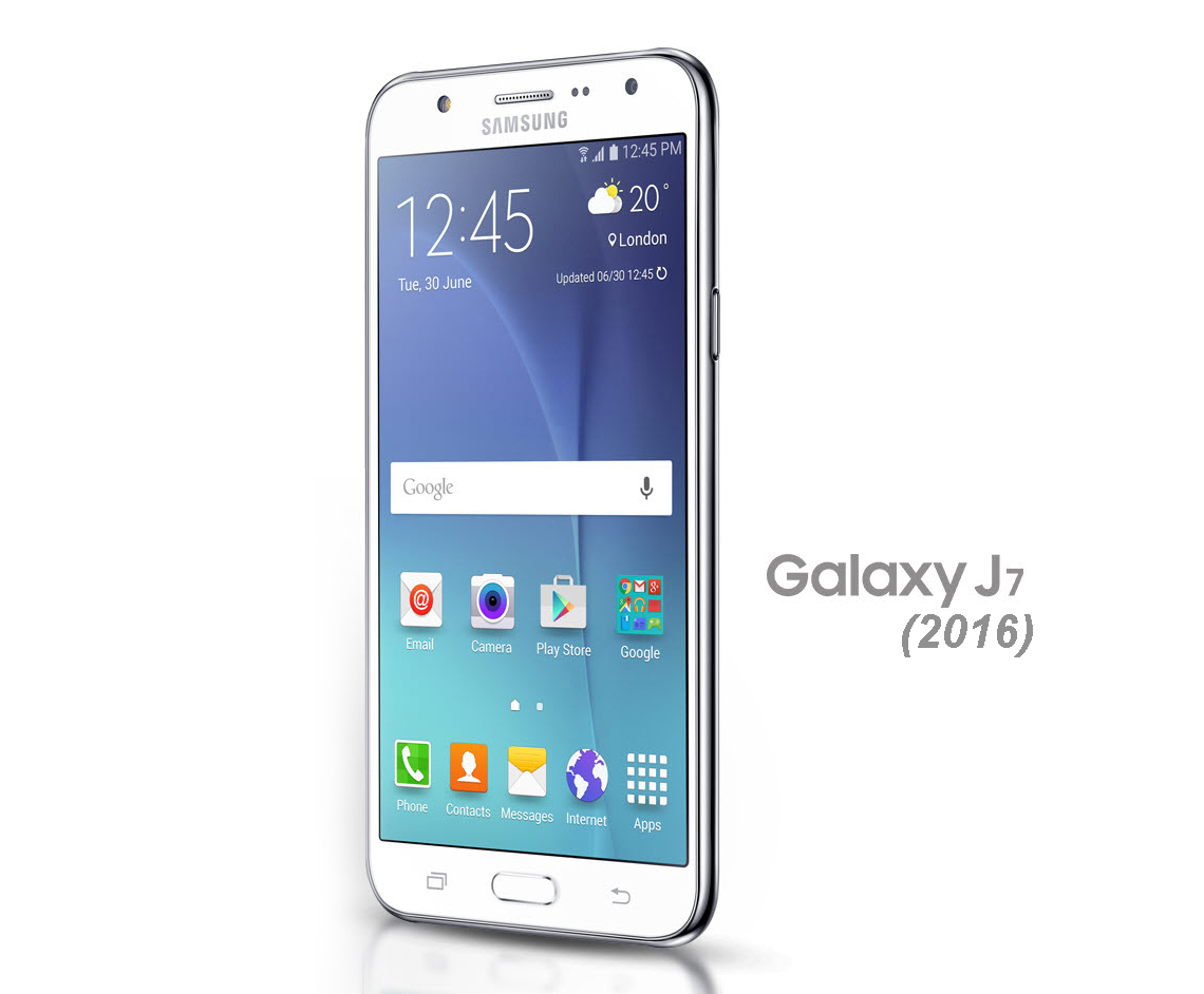 Electronic Samsung Android Phone And Price samsung galaxy j7 2016 android mobile phone price and full bd specifications bangladesh reviews
