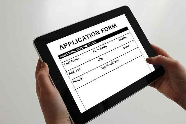 SBI PO 2021 Fresh Jobs Bharti Notification Out