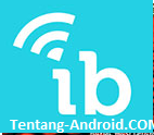 Instabridge v6.0.9c Free WiFi Password APK Android