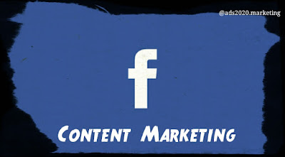Facebook Content Marketing Tips