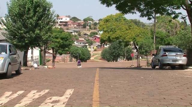 Altamira do Paraná fecha 2019 torrando mais de R$ 1 milhão em combustíveis