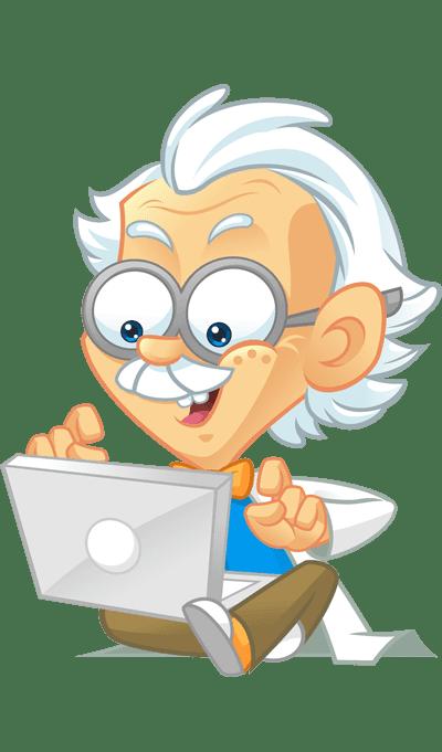 profesor laptop surabaya