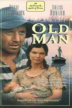 Old Man (1997)