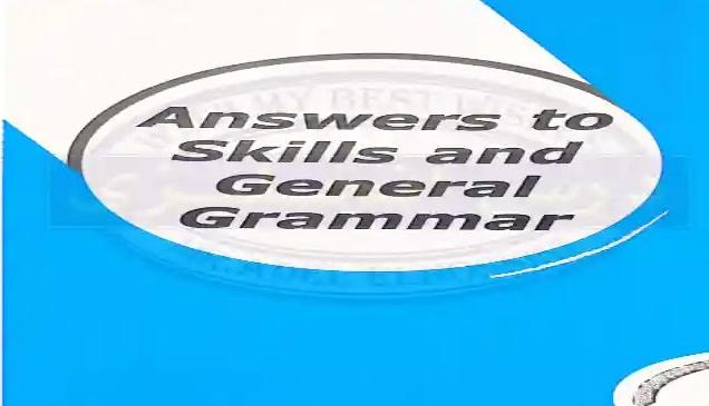 اجابات بوكليت مهارات جيم Gem للصف الثانى الثانوى ترم اول pdf 2022