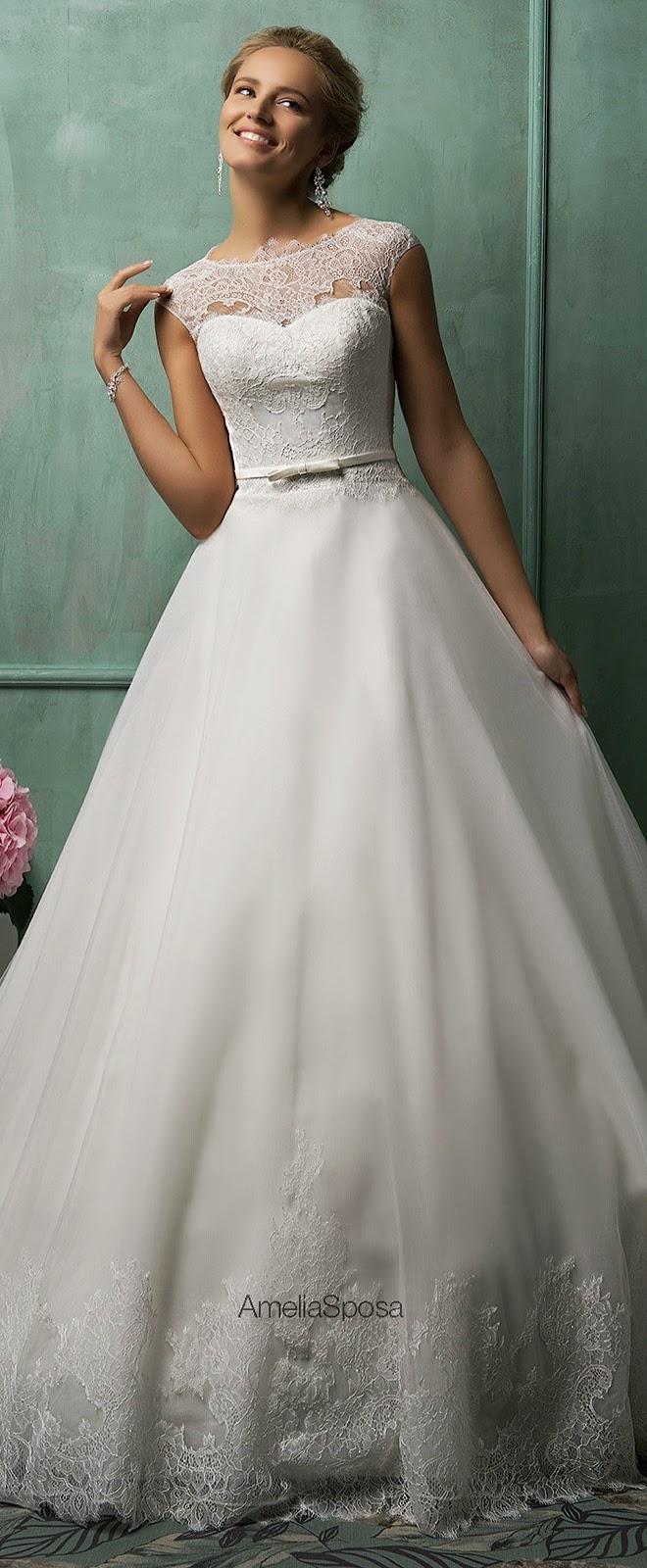 Cheap Wedding Dresses Charlotte Nc 98 Unique UPDATE Amelia Sposa Wedding