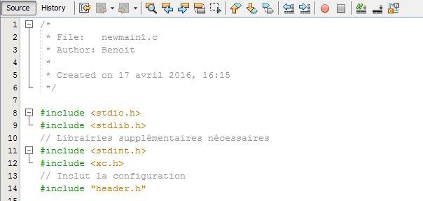 Configuration bits final