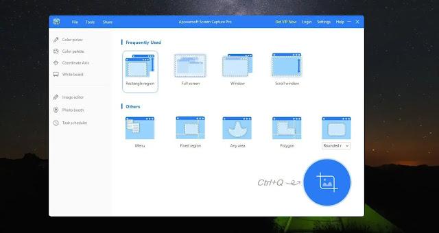 10 Long Screenshot Apps for Desktop PCs and Laptops