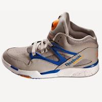 pantofi-sport-de-la-reebok-12