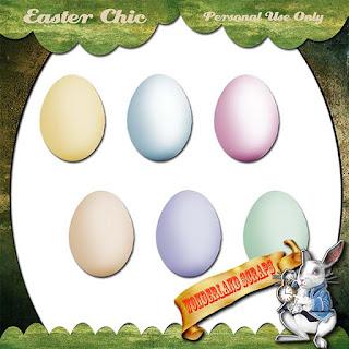 https://1.bp.blogspot.com/-Cq2B5-9SR8I/VvSXXDexPeI/AAAAAAAAHCw/nSOruOV7YWU0pm7L09o5FhlqTkFhzc0OQ/s320/ws_EasterChic_pastel_eggs_pre.jpg