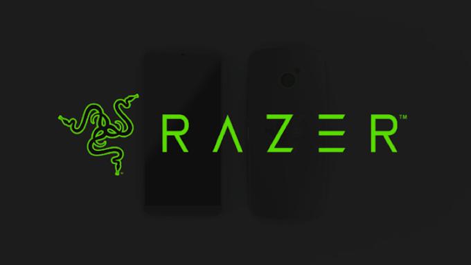Usuarios de Razer fueron expuestos a fuga de información.-