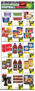 Price Chopper Canada Flyer February 1 - 7, 2018