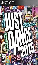 c327628ec87a80419d67dec015df281a00a2f225 - Just Dance 2015 PS3-PROTON