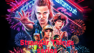 Stranger Things Download from filmyzilla