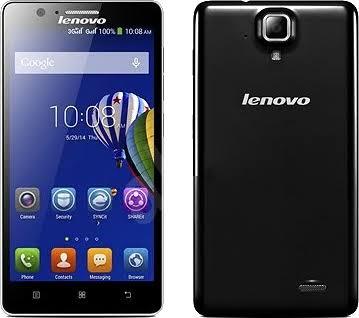 Lenovo A536 Latest Firmware Flash File Download AwaisMobile