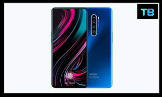 Realme X50 , Realme X50 full feature