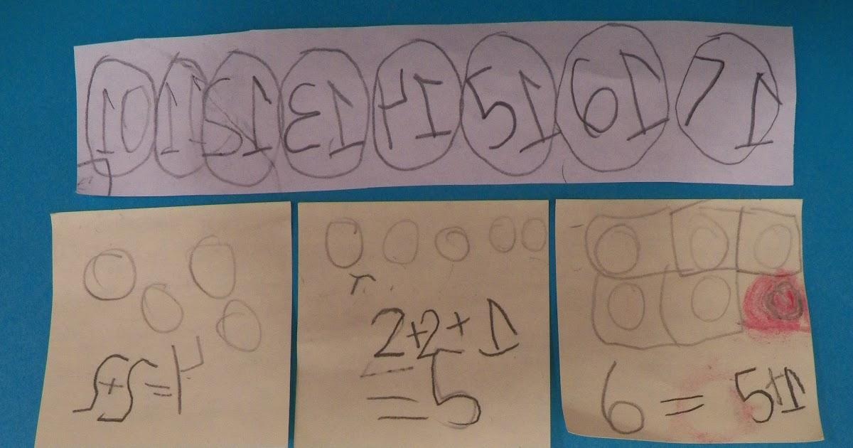 4 Year Old Writing Backwards