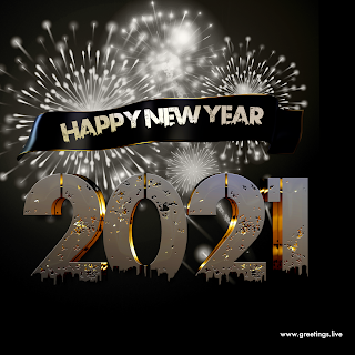 2021 new year wishes whatsapp status profile picture