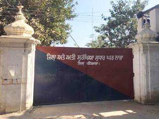 death-in-encounter-of-three-accused-in-nabha-jail-break-cas