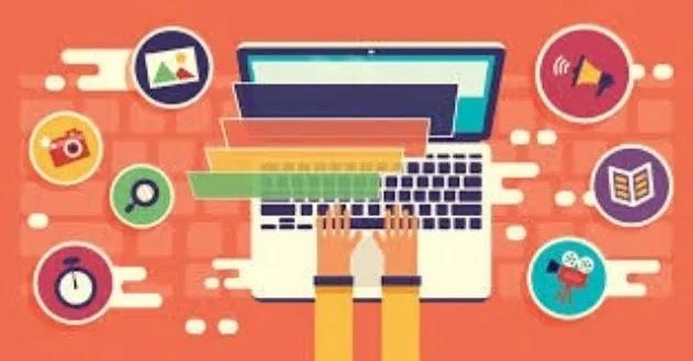 5-alasan-kenapa-blog-tidak-terindeks-mesin-pencari-google-sama-sekali