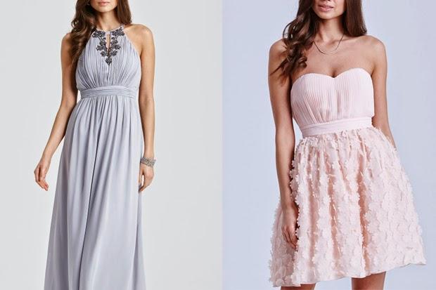 Az alkalmi ruha kiválasztása azért nem egyszerű b7f22e008f