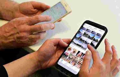 Jika Anda memutuskan untuk pindah dari iPhone dan beralih ke perangkat Android Cara Memindahkan Kemajuan Game dari iPhone ke Android