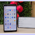 Harga Serta Detail Dari Smartphone Google Pixel 2 XL